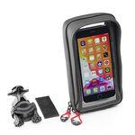 _Porta Smartphone Universale Givi 97x189 mm | S958B | Greenland MX_