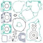 _Kit Guarnizioni Motore Prox KTM EXC 200 13-16 | 34.6313 | Greenland MX_