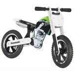 _Bicicleta Bimbo Kawasaki KX | 015SPM0042 | Greenland MX_