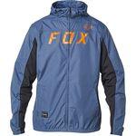 _Giacca a Vento Fox Moth | 24423-305-P | Greenland MX_