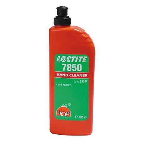 _Loctite 7850 Pulitore Multiuso Mani 400 Ml | 102688 | Greenland MX_