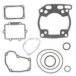 _Guarnizioni Superiore Motore Prox Suzuki RM 250 91-95 | 35.3311 | Greenland MX_
