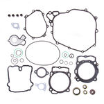 _Kit Guarnizioni Motore Prox KTM SXF 450 16-17 | 34.6416 | Greenland MX_