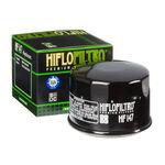 _Filtro Olio Hiflofiltro Yamaha YFM 660 Raptor 01-05 | HF147 | Greenland MX_