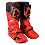 _Stivali Leatt 4.5 Rosso | LB3022060140-P | Greenland MX_