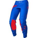 _Pantaloni Fox Flexair Rigz | 26272-002-P | Greenland MX_