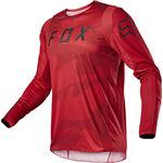 _Maglia Fox 360 Speyer | 25758-122 | Greenland MX_
