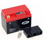 _Batteria di Litio JMT HJTX5L-FP KTM BETA | 7070035 | Greenland MX_