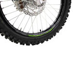 _Kit Adesivi Cerchi Z-Wheel 21"