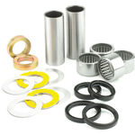 _Kit Riparazione Forcellone KTM EXC 125 93-97 EXC 250 94 SX 250 94-95 EXC 300 94-95 SX 300 94 | 281087 | Greenland MX_