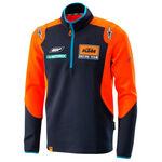 _Giacca Impermeabile KTM Replica Team | 3PW1851200 | Greenland MX_