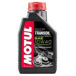 _Olio Motore Motul Transoil Expert 10W40 1L | MT-105895 | Greenland MX_