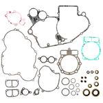 _Kit Guarnizioni Motore Prox KTM SX 450 03-06 EXC/SX 520/525 00-.. | 34.6520 | Greenland MX_