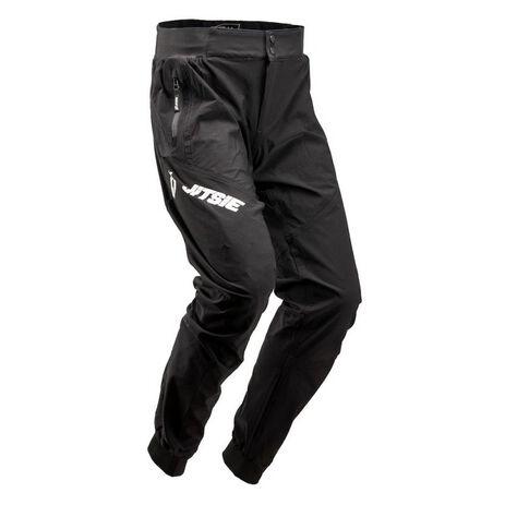 _Pantaloni da Bici Jitsie Meteor | JI21PAME-1015-P | Greenland MX_