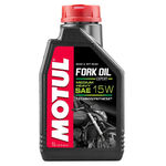 _Olio Forcella Motul FL Med/Heavy 15W 1L | MT-105931 | Greenland MX_