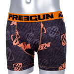 _Mutande Boxer Freegun KTM LOG | FG-KTM-1-BM-LOG | Greenland MX_