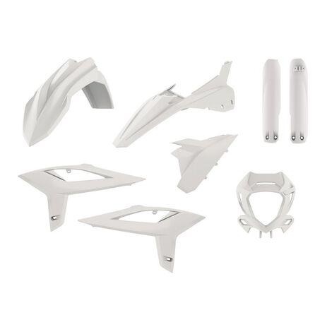 _Full Kit Plastiche Polisport Beta RR 2T/4T 20 | 90929-P | Greenland MX_