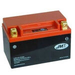 _Batteria di Litio JMT HJTX7A-FP | 7070036 | Greenland MX_