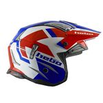 _Casco Hebo Trial Zone 4 Balance | HC1028R-P | Greenland MX_