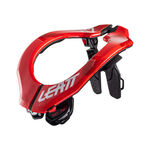 _Collare Cervicale Leatt 3.5 Rosso   LB1022111810-P   Greenland MX_