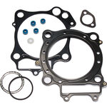 _Kit Guarnizioni Top End Honda TRX 400 EX Sportax 06-08 | P400210600195 | Greenland MX_