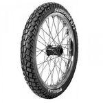 _Pneumatico Pirelli Scorpion MT 90/90/21 M/C 54V TL   1417500   Greenland MX_