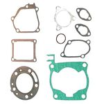 _Top End Gasket Set Gas Gas EC 2T 250 14-..   ME94620CT-BZX-1   Greenland MX_