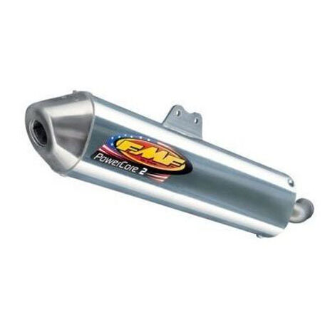 _Silenziatore FMF Power Core 2 Yamaha Blaster 2T 88-06 | 020263 | Greenland MX_