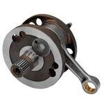 _Albero Motore Hot Rods KTM SX/EXC 125 98-16 Husqvarna TC/TE 125 14-16 | 4024 | Greenland MX_