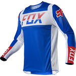 _Maglia Fox 360 Afterburn | 25756-002-P | Greenland MX_