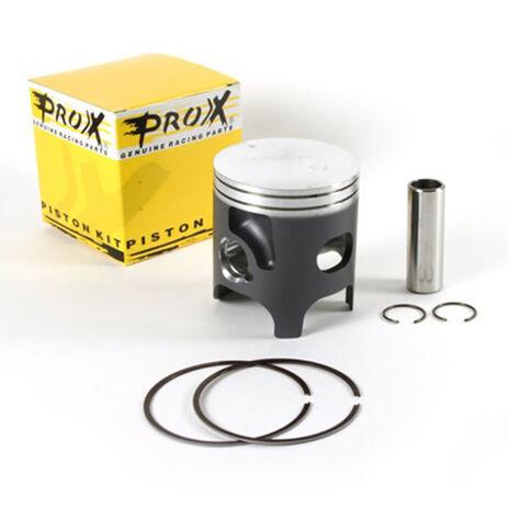 _Pistone Prox Yamaha YZ 250 99-18 Suzuki RM 250 03-12 | 01.2321 | Greenland MX_