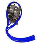 _Kit Tubi Carburatore 2T 4MX Blu   4MX-CVYZ   Greenland MX_