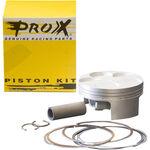 _Pistone Prox Husqvarna TC 250 12-13 TE/TXC 250 2013 | 01.6341 | Greenland MX_