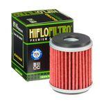 _Filtro Olio Hiflofiltro YZ 250/450 F 09-.. WR 250/450 F 09-.. | HF140 | Greenland MX_