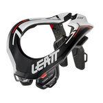 _Collare Cervicale Leatt GPX3.5 Nero | LB1018100220-P | Greenland MX_