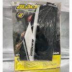 _Copertina Sella Blackbird Honda TRX 450 R 04-15 | BKBR-1Q12 | Greenland MX_