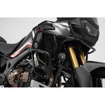 _Paramotore Superiore SW-Motech Honda CRF 1000 L Africa Twin 15-17 | SBL0162210201B | Greenland MX_