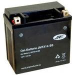 _Batteria YTX14-BS GEL   7073950   Greenland MX_