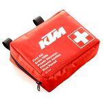 _Kit Primo Soccorso KTM   60412002000   Greenland MX_