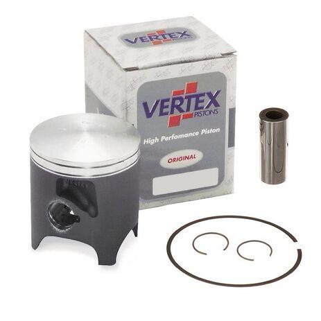 _Pistone Vertex KTM SX 50 01-08   2813   Greenland MX_