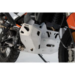 _Paracoppa Motore SW-Motech KTM Adventure/R 790 18-.. | MSS0452110000 | Greenland MX_