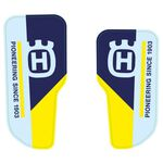 _Kit Adesivi Protezione Forcella Husqvarna FC/FE 16-20 | 25101994050 | Greenland MX_