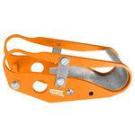 _Protezione Bielette 4MX KTM SX 125/150/250/300 12-14 SX-F 250/350/450 11-14 Arancione | 4MX-LS-001OR | Greenland MX_