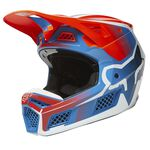 _Casco Fox V3 RS Wired | 25814-122 | Greenland MX_