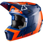 _Casco Infantile Leatt GPX 3.5 | LB1020001870-P | Greenland MX_
