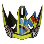 _Frontino Bimbo Airoh Archer Chief | ARC18F | Greenland MX_