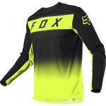 _Maglia Fox Legion | 25774-130 | Greenland MX_