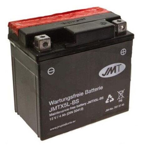 _Batteria JMT YTX5L-BS   7073745   Greenland MX_