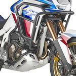 _Paramotore Tubulare Givi Honda CRF1100 L Africa Twin AS 20-.. | TNH1178 | Greenland MX_