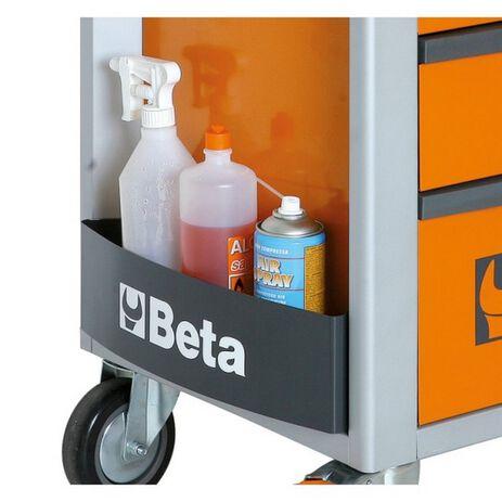 _Cassettiera Mobile con 7 Cassetti Beta Tools   C24S-7-O-P   Greenland MX_